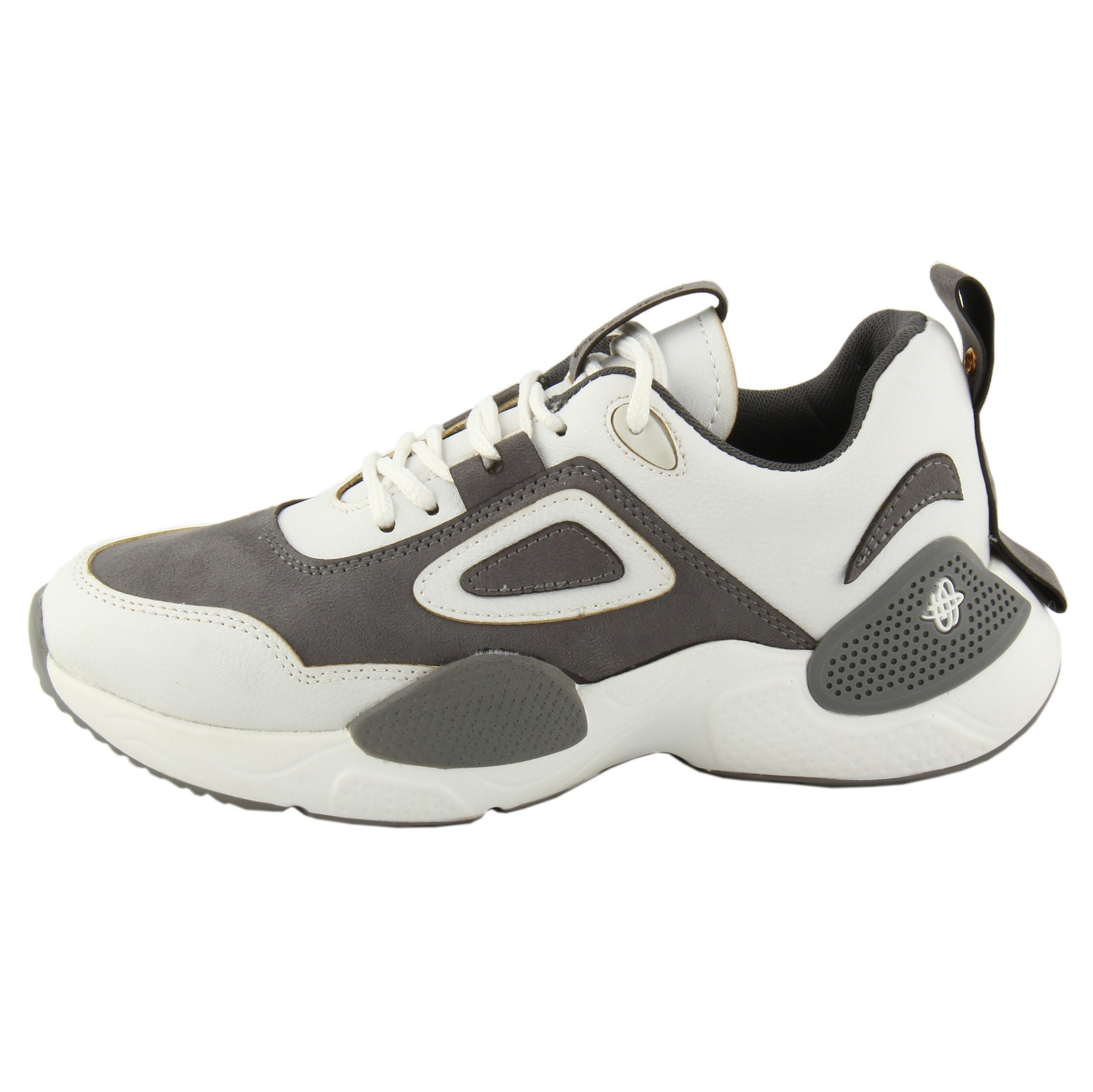 کفش راحتی زنانه مدل 045