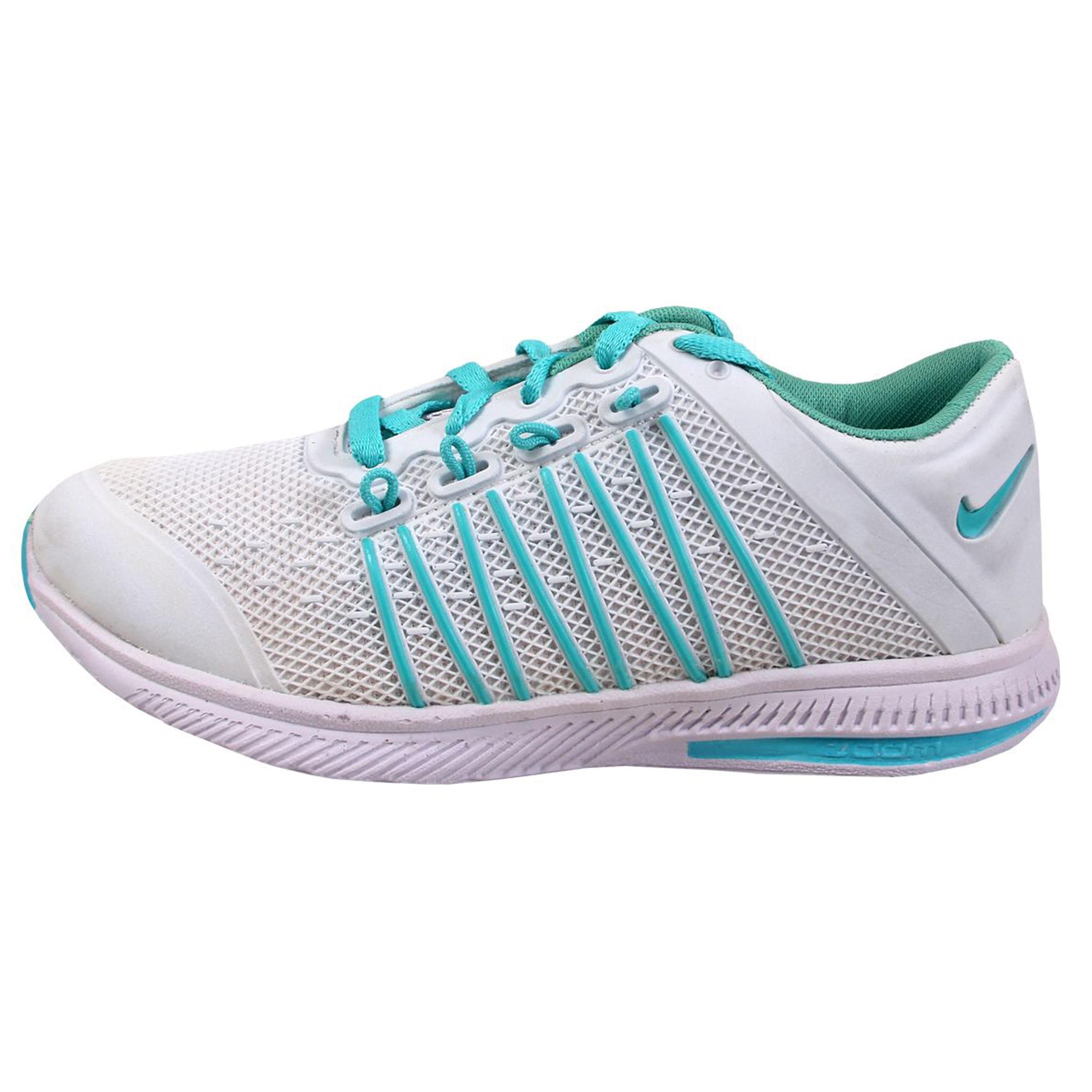 کفش مخصوص پیاده روی زنانه کد 53-2396140
