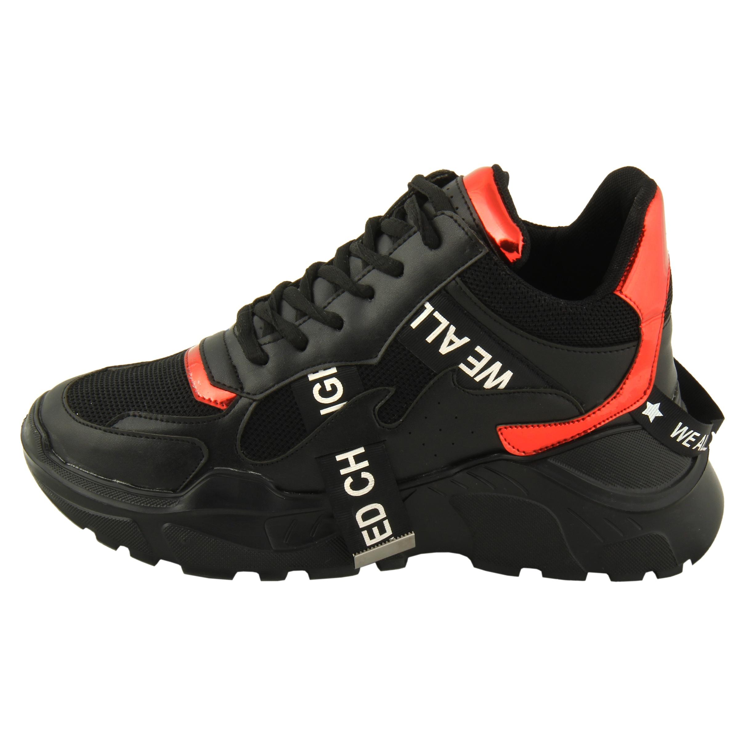 کفش راحتی زنانه مدل 046