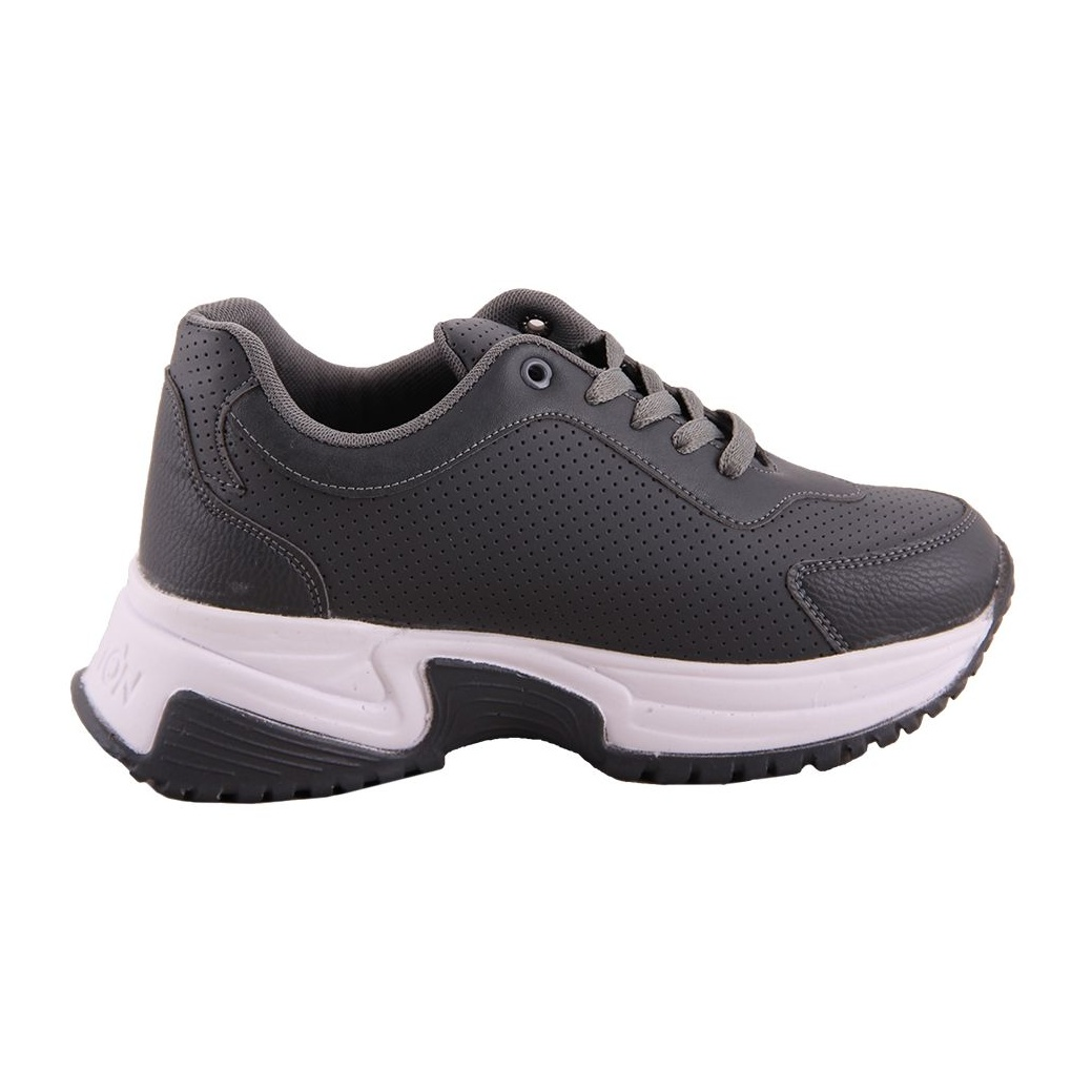کفش مخصوص پیاده روی زنانه کد 21-39798