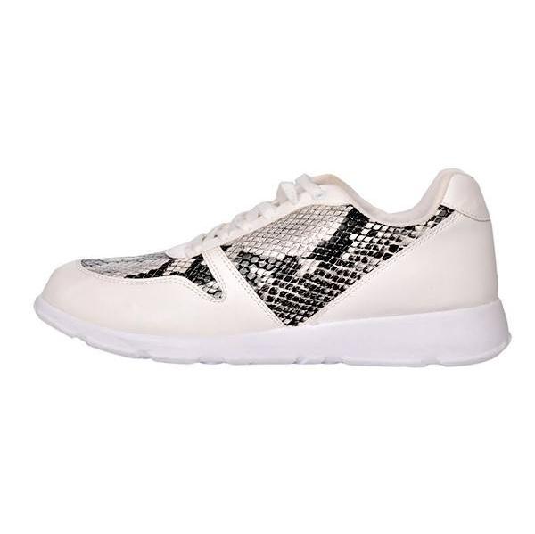کفش راحتی زنانه مدل B6542S