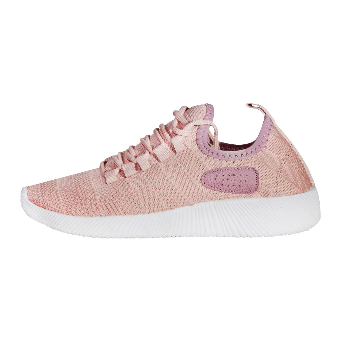 کفش مخصوص پیاده روی زنانه مدل Aria