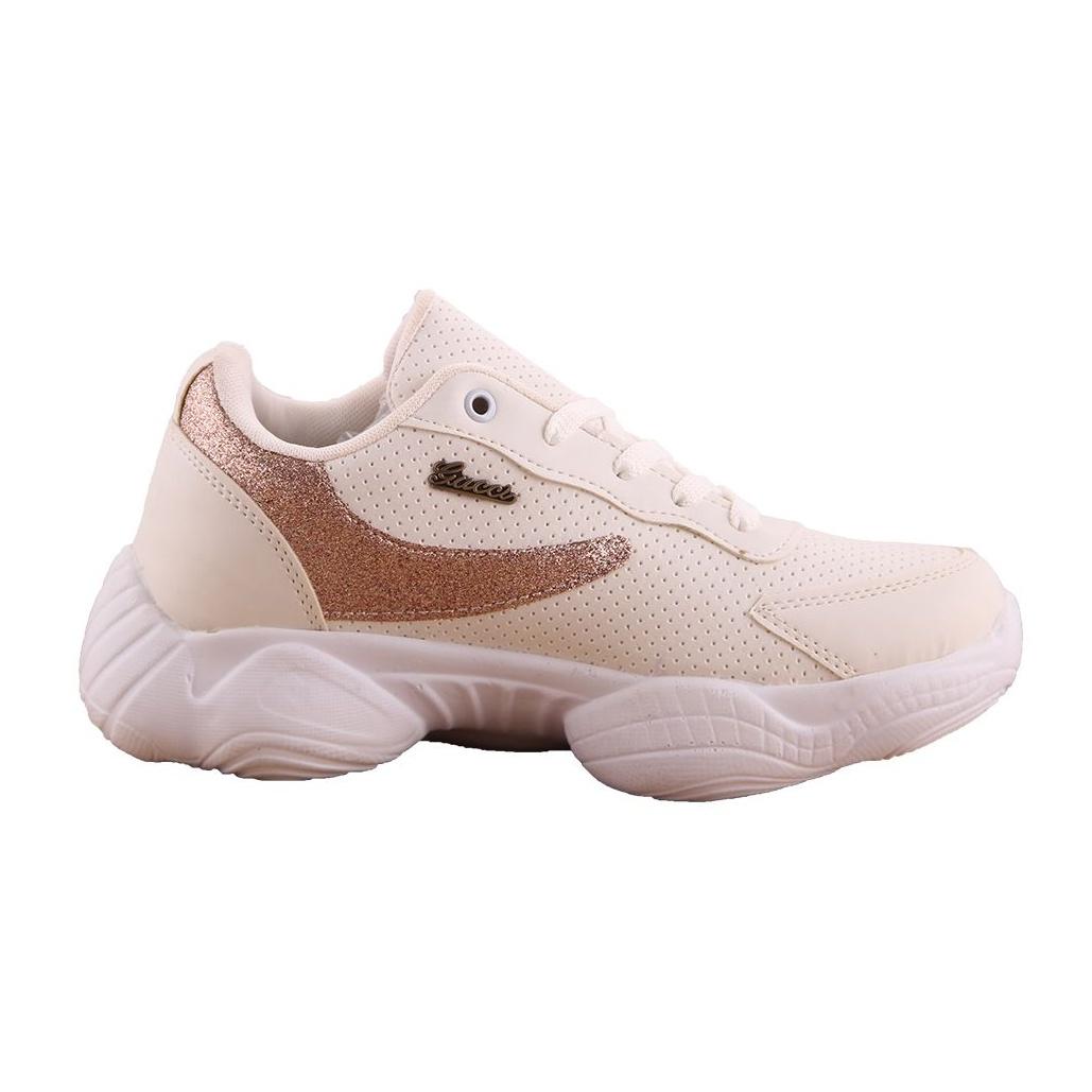 کفش مخصوص پیاده روی زنانه کد 70-39784