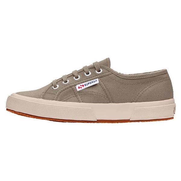 کفش راحتی زنانه سوپرگا کد 2750