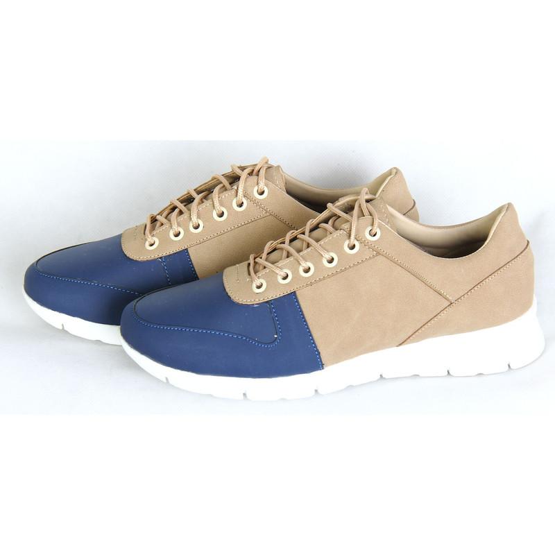 ست کیف و کفش زنانه کد 028