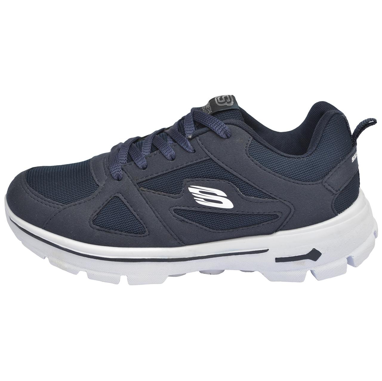 کفش مخصوص پیاده روی  زنانه کد D-S