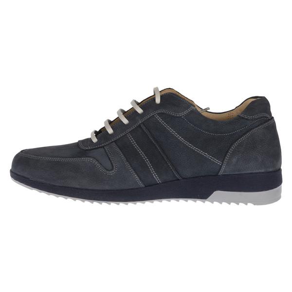 کفش روزمره زنانه برتونیکس مدل 725-16