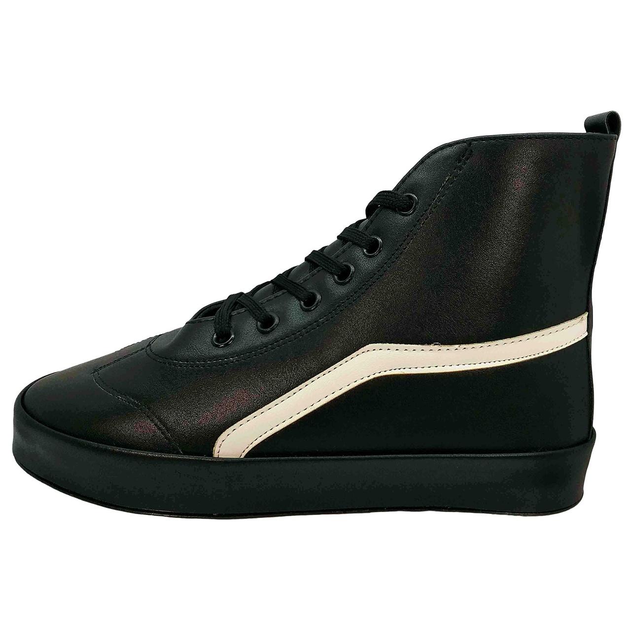 کفش راحتی زنانه کد NK_BZS39