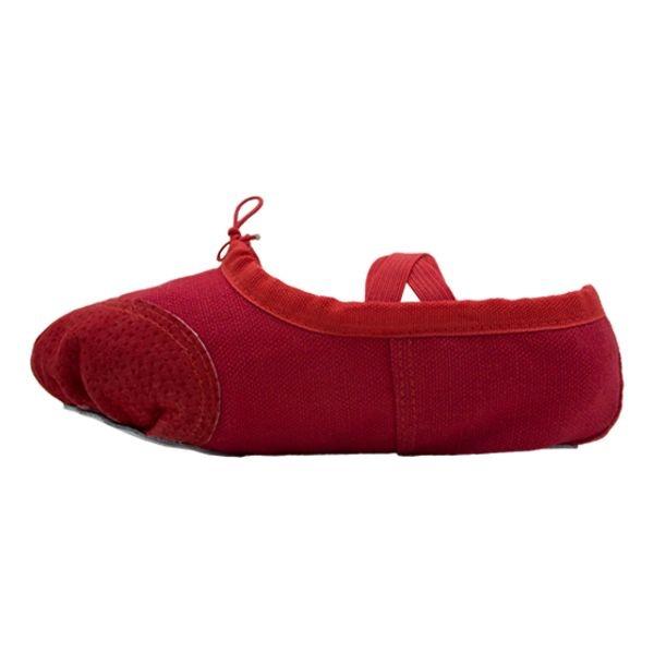 کفش مخصوص باله زنانه کد BAL12