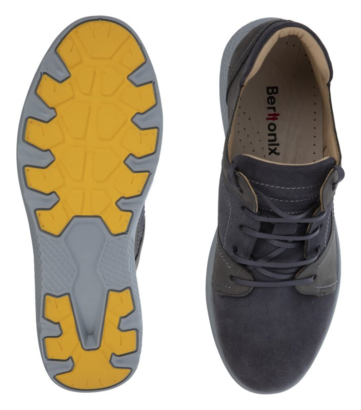 کفش روزمره زنانه برتونیکس مدل 800-20