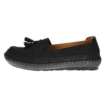 کفش روزمره زنانه کد 351001802
