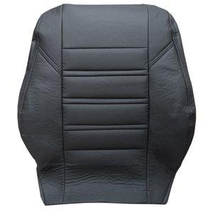 روکش صندلی خودرو کد 217 مناسب برای پژو 405