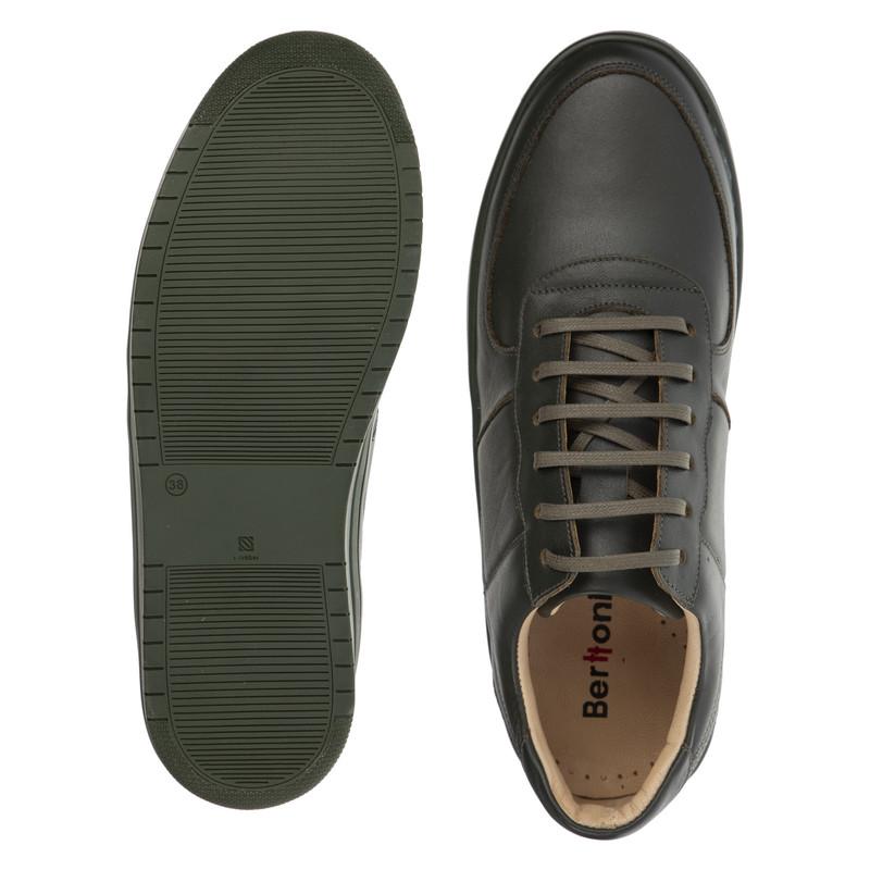 کفش زنانه برتونیکس مدل 724-15