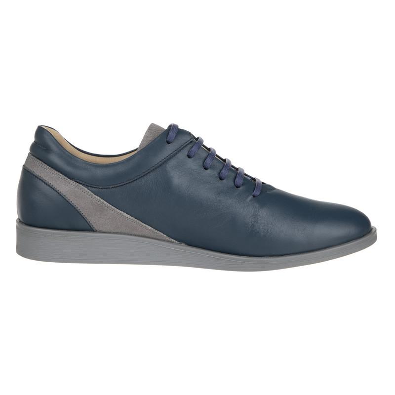 کفش روزمره زنانه برتونیکس مدل 960-10
