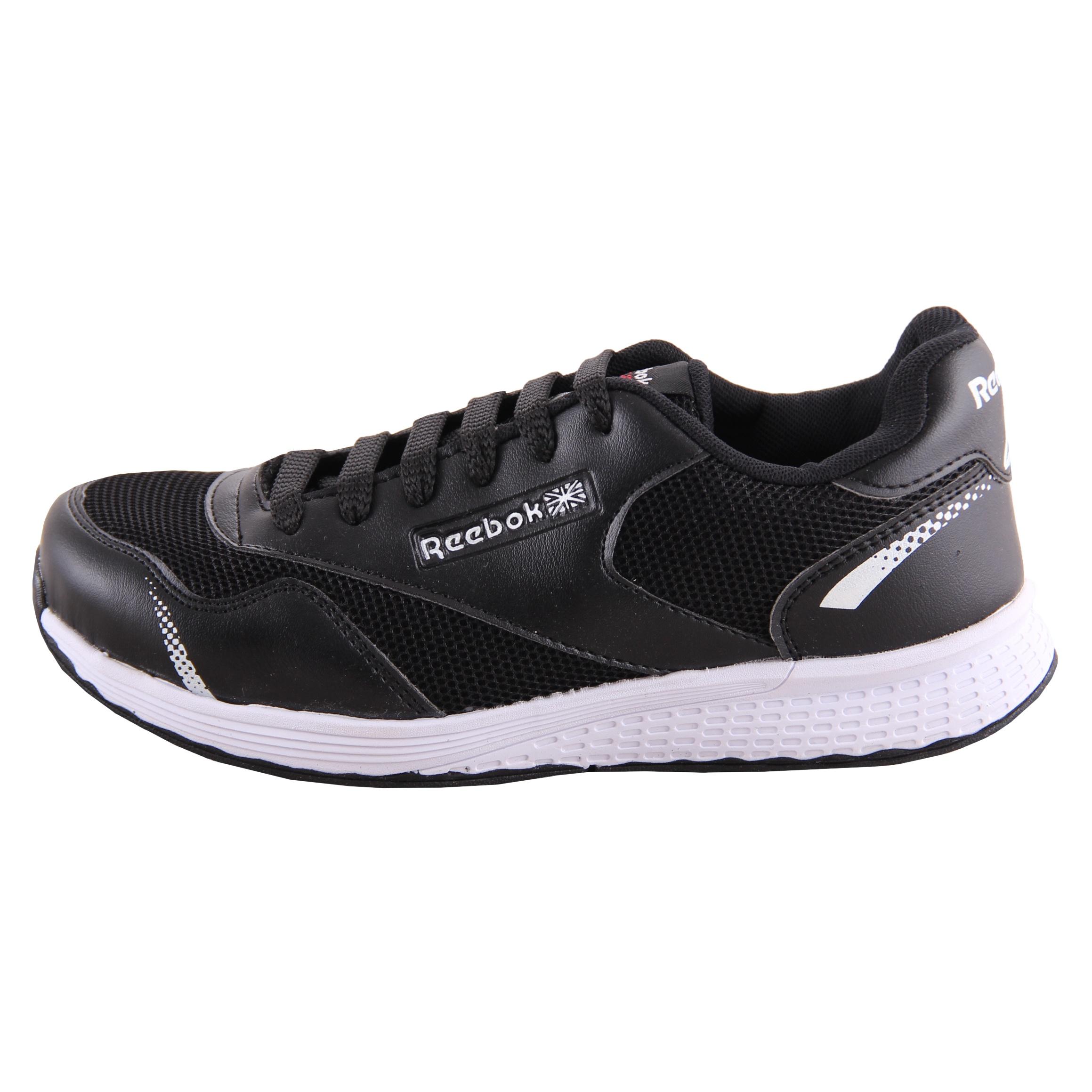 کفش مخصوص پیاده روی زنانه کد 1-2397170
