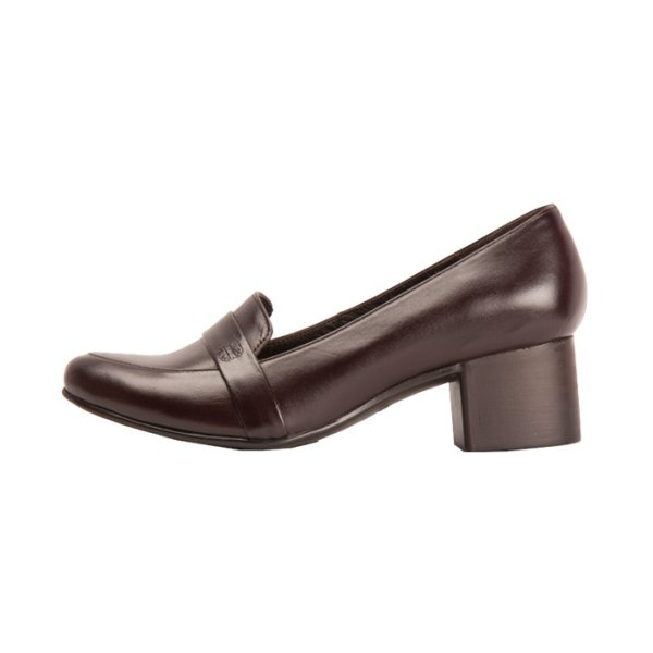 کفش زنانه پاندورا مدل W1302-BR