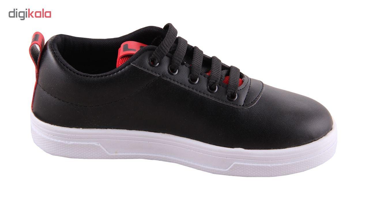 کفش راحتی زنانه کد 1-39715