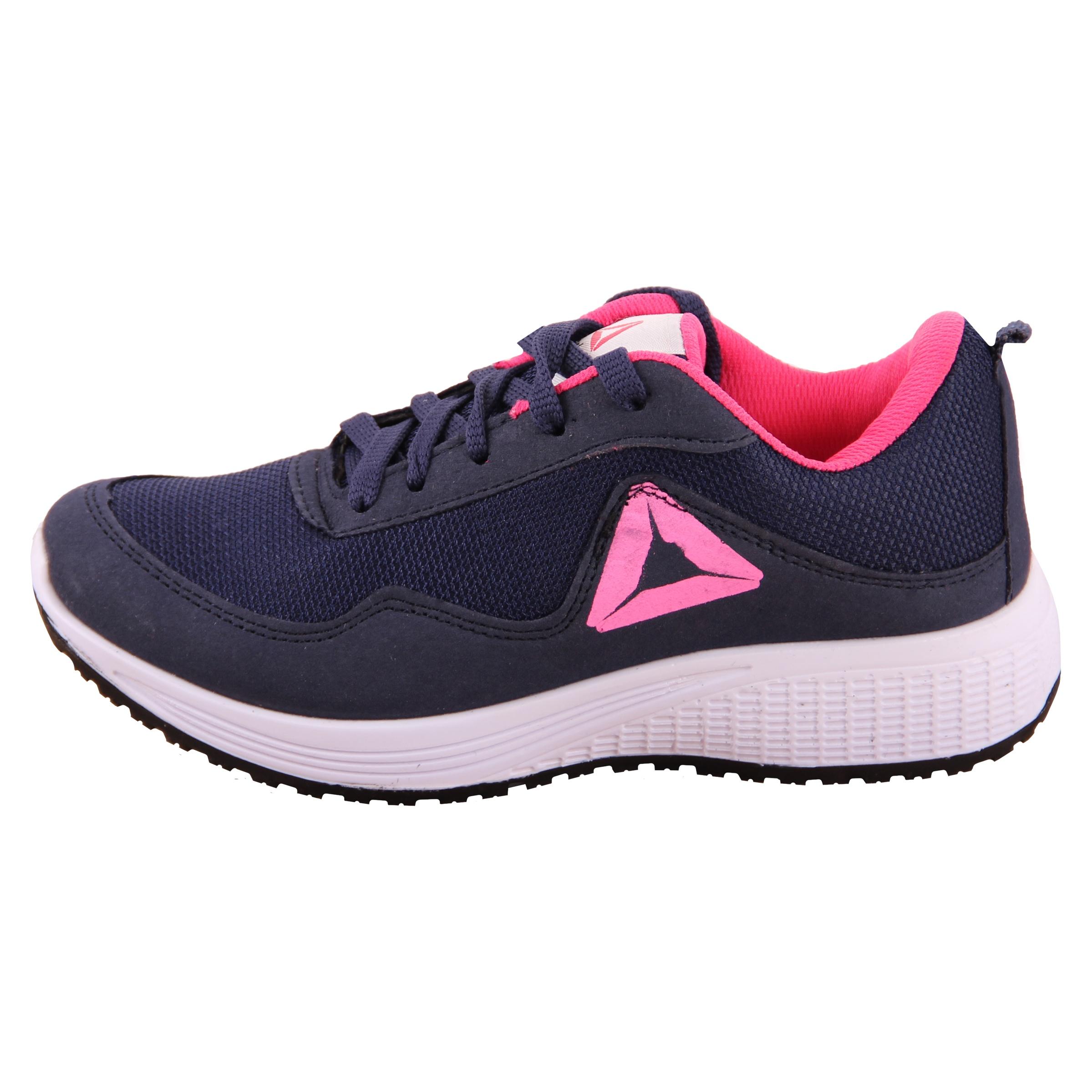 کفش مخصوص پیاده روی زنانه کد 13-2397180