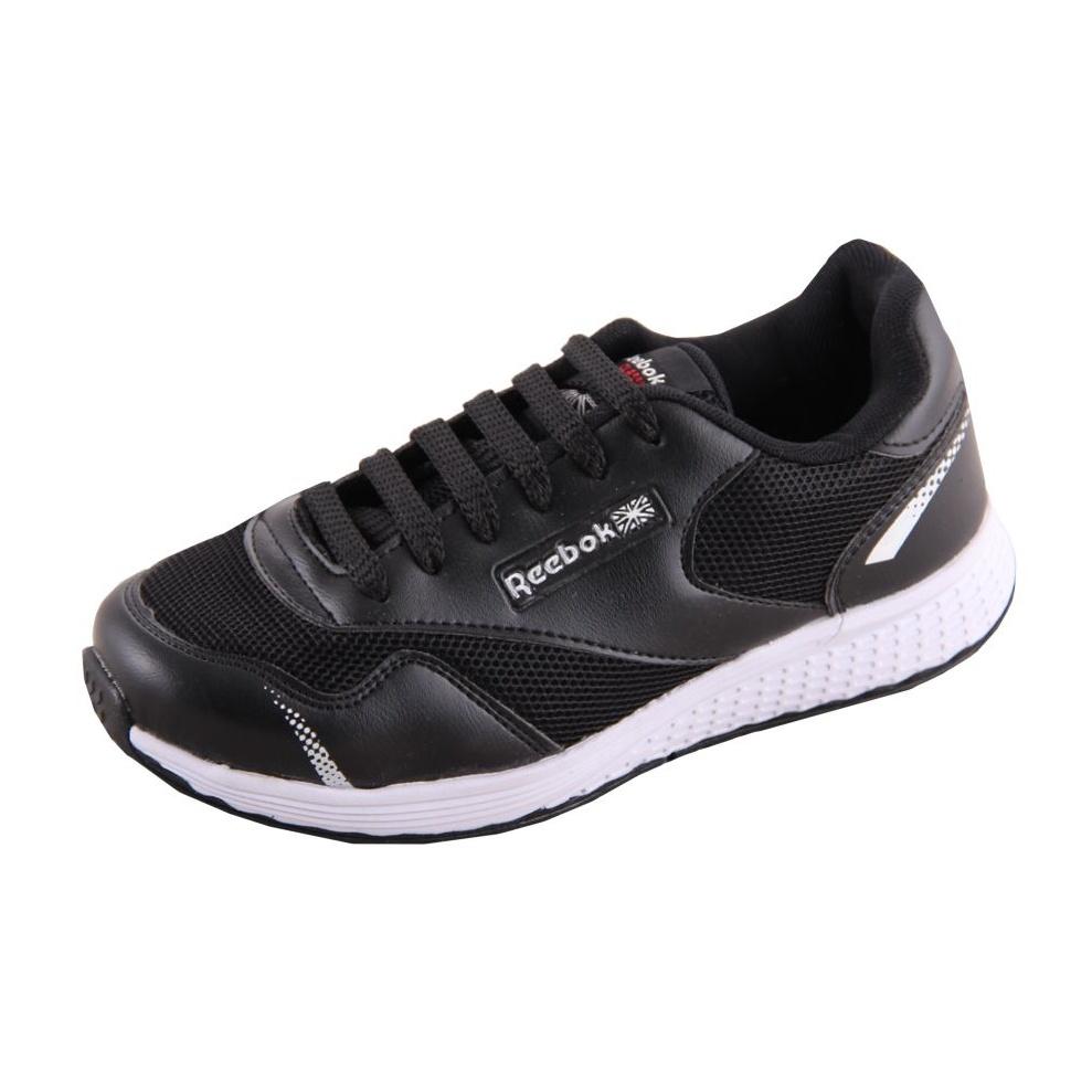 کفش مخصوص پیاده روی زنانه کد 1-39717