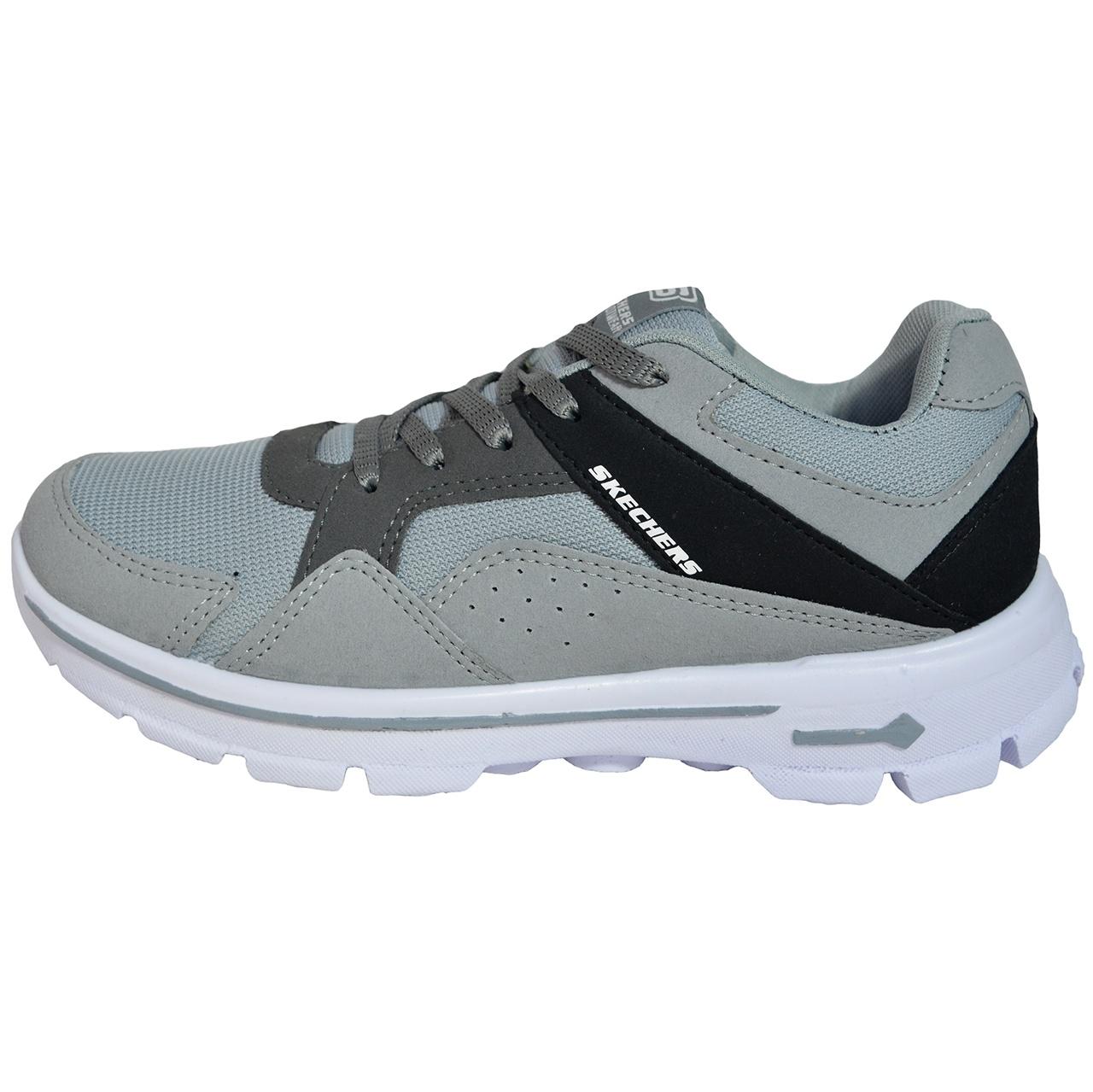کفش مخصوص پیاده روی زنانه کد DT-102