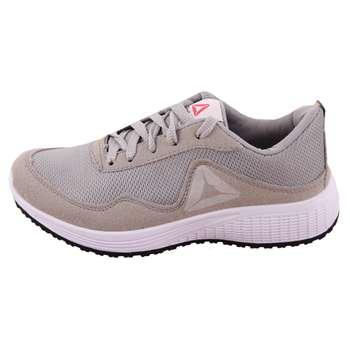 کفش مخصوص پیاده روی زنانه کد 21-39718