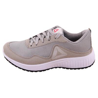 تصویر کفش مخصوص پیاده روی زنانه کد 21-39718
