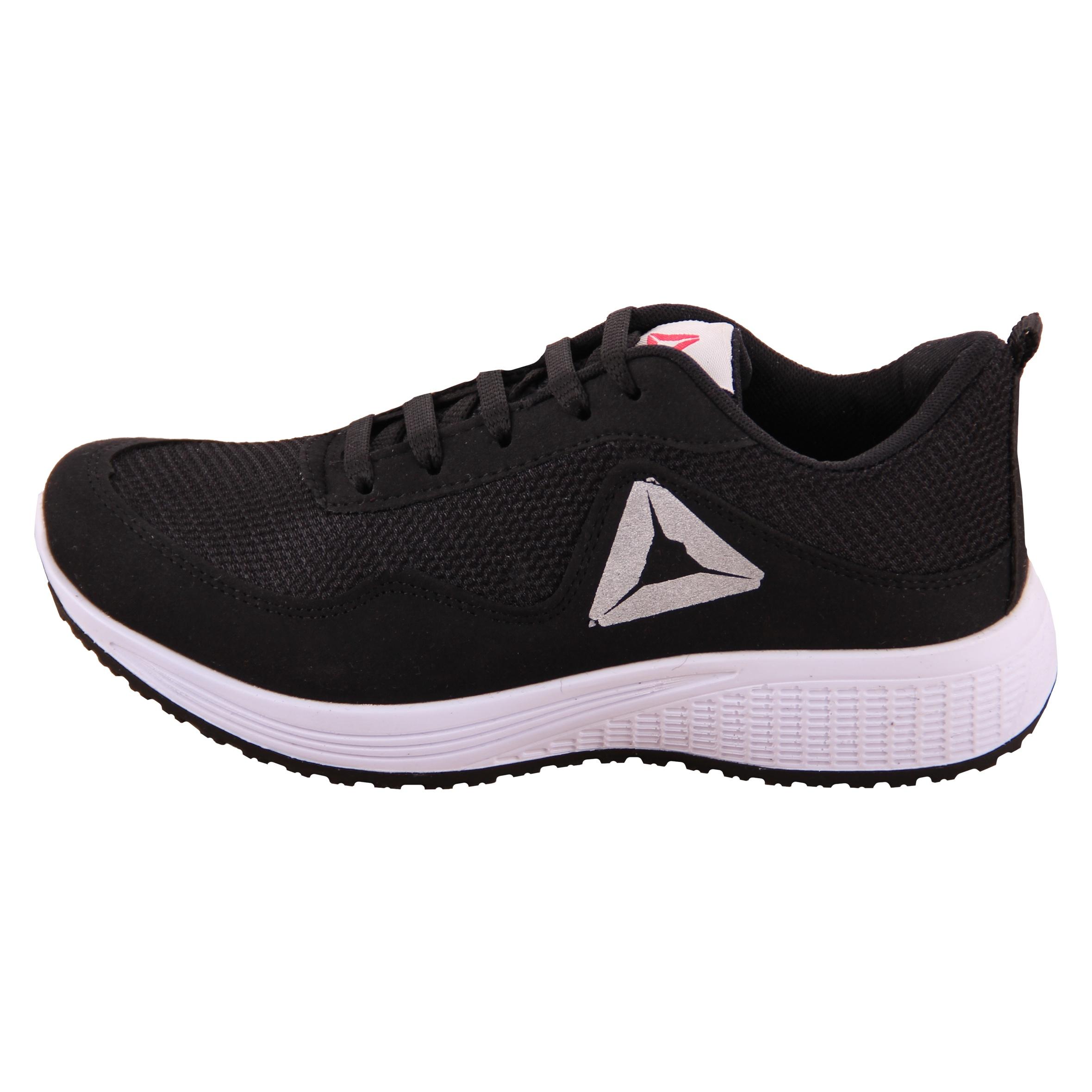 کفش مخصوص پیاده روی زنانه کد 1-2397180