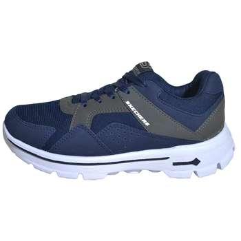 کفش مخصوص پیاده روی زنانه کد DS-102