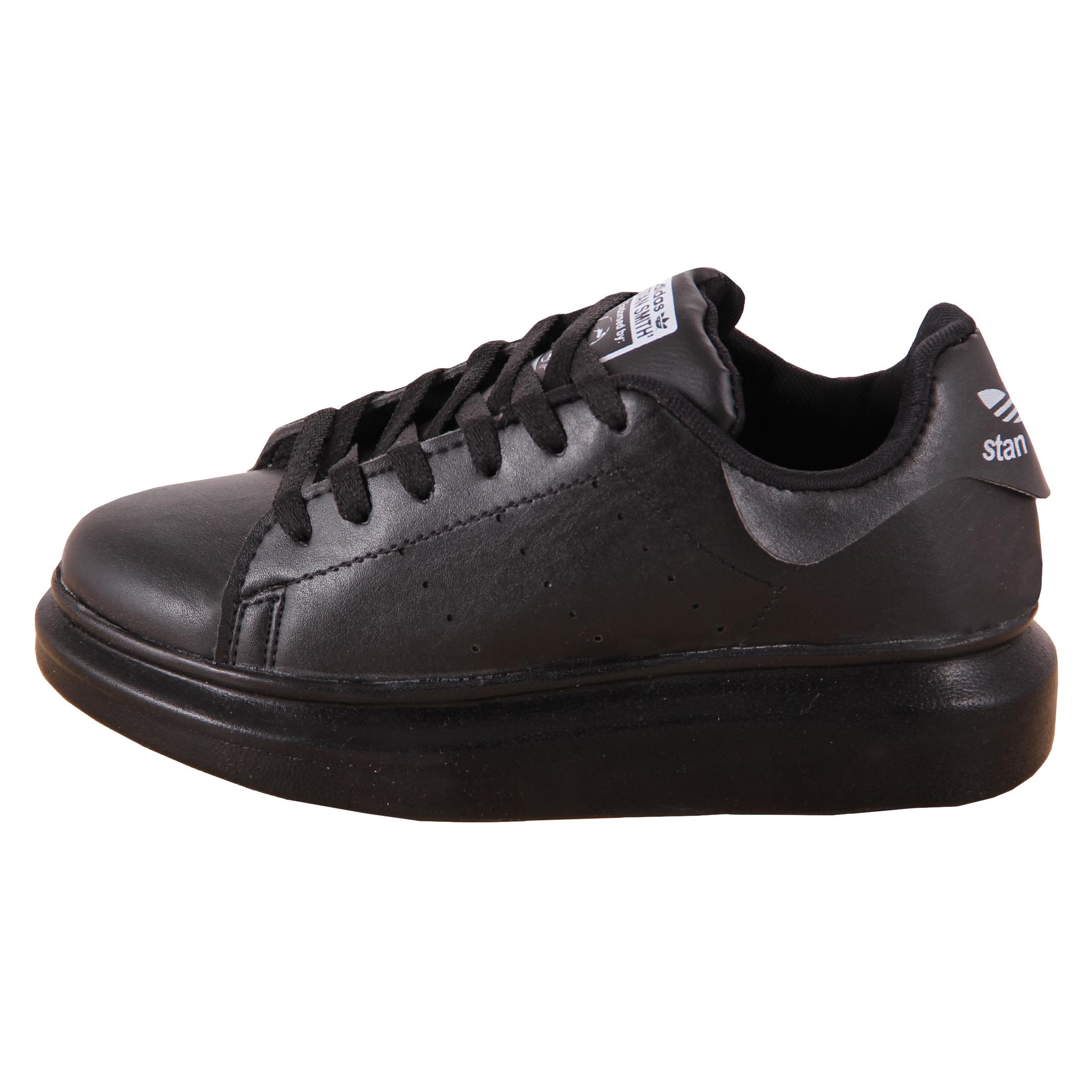 کفش مخصوص پیاده روی زنانه کد 1-2397960