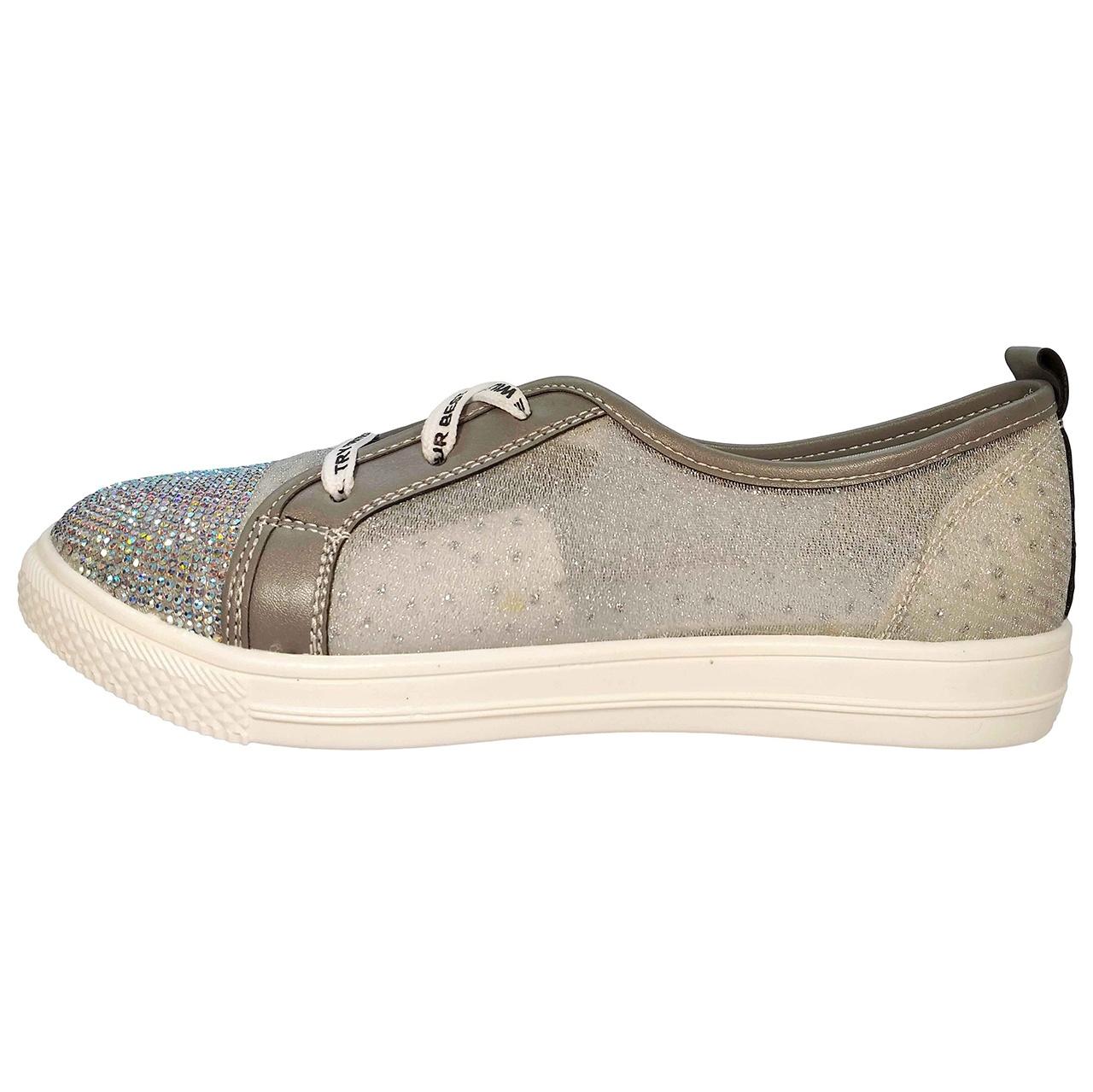 کفش راحتی زنانه کد BEST_GRZS22
