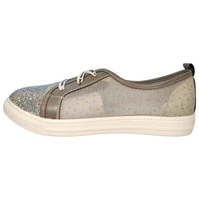 تصویر کفش راحتی زنانه کد BEST_GRZS22