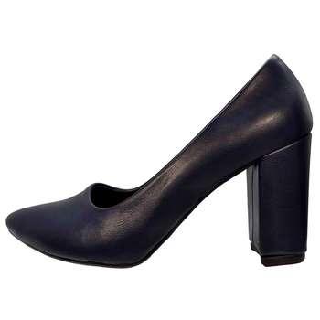 کفش زنانه کد NA_NZM55