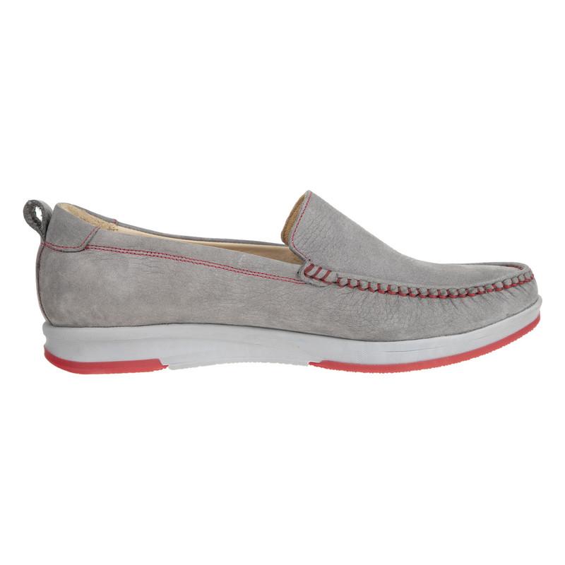 کفش زنانه برتونیکس مدل 380-20