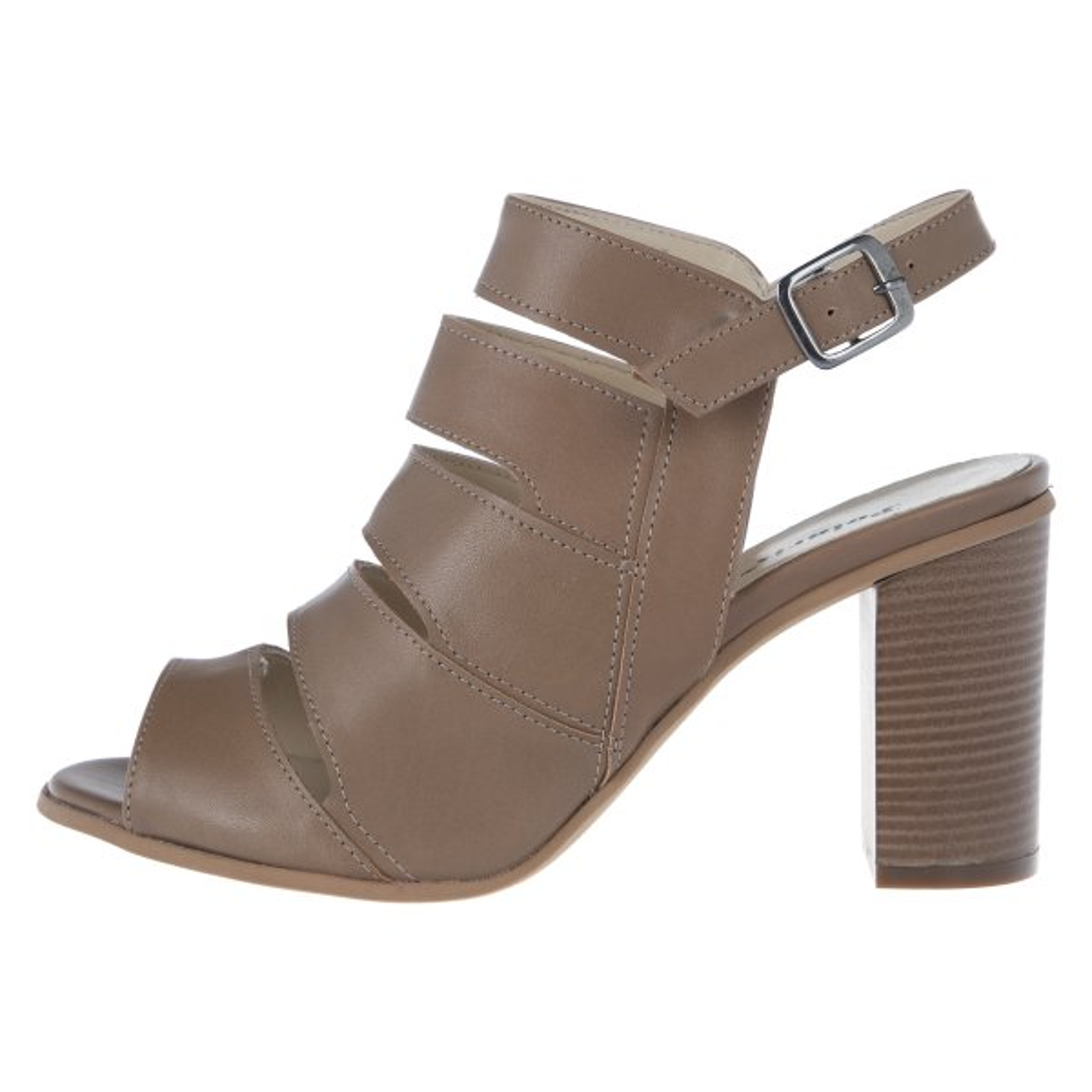کفش زنانه پولاریس مدل 100294669-122