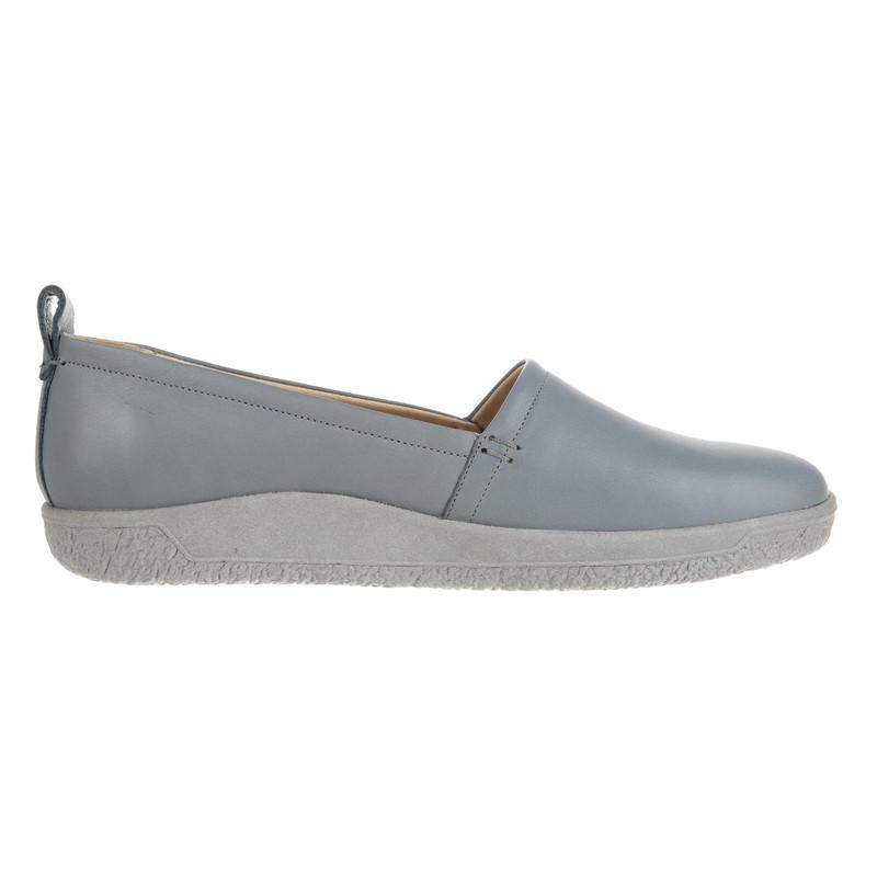 کفش زنانه برتونیکس مدل 350-20
