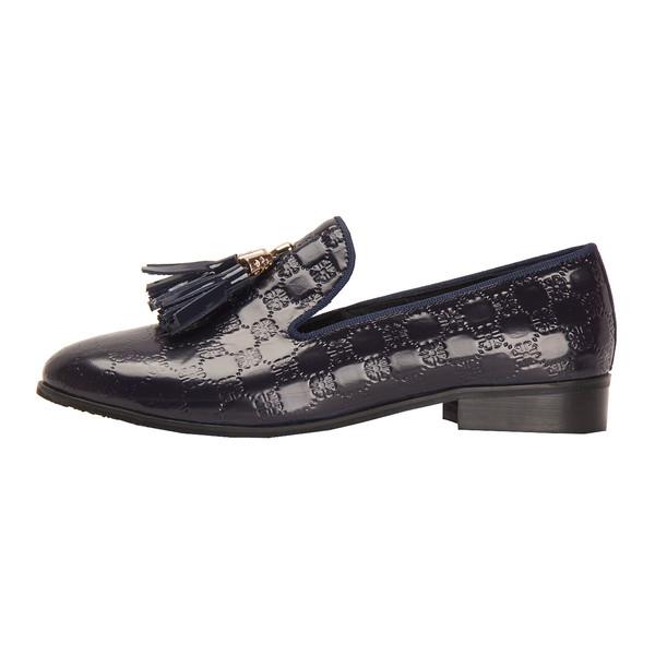 کفش زنانه پاندورا کد W1231-DB