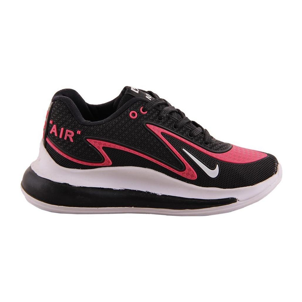 کفش مخصوص پیاده روی زنانه مدل TT2397610-59