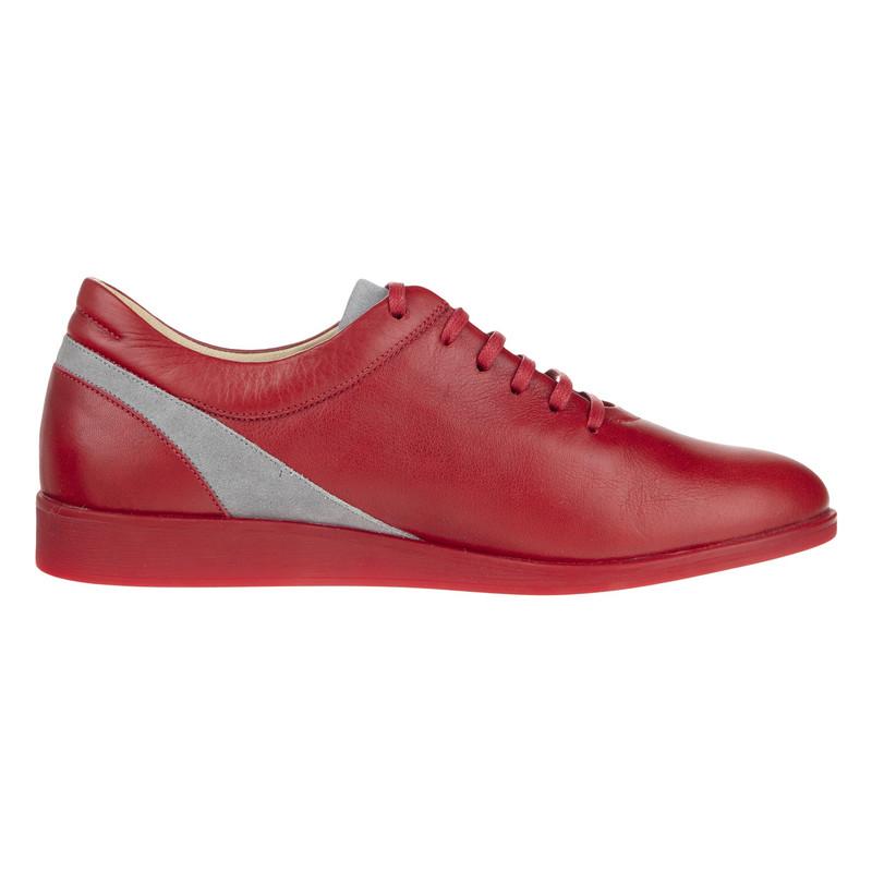 کفش روزمره زنانه برتونیکس مدل 960-24