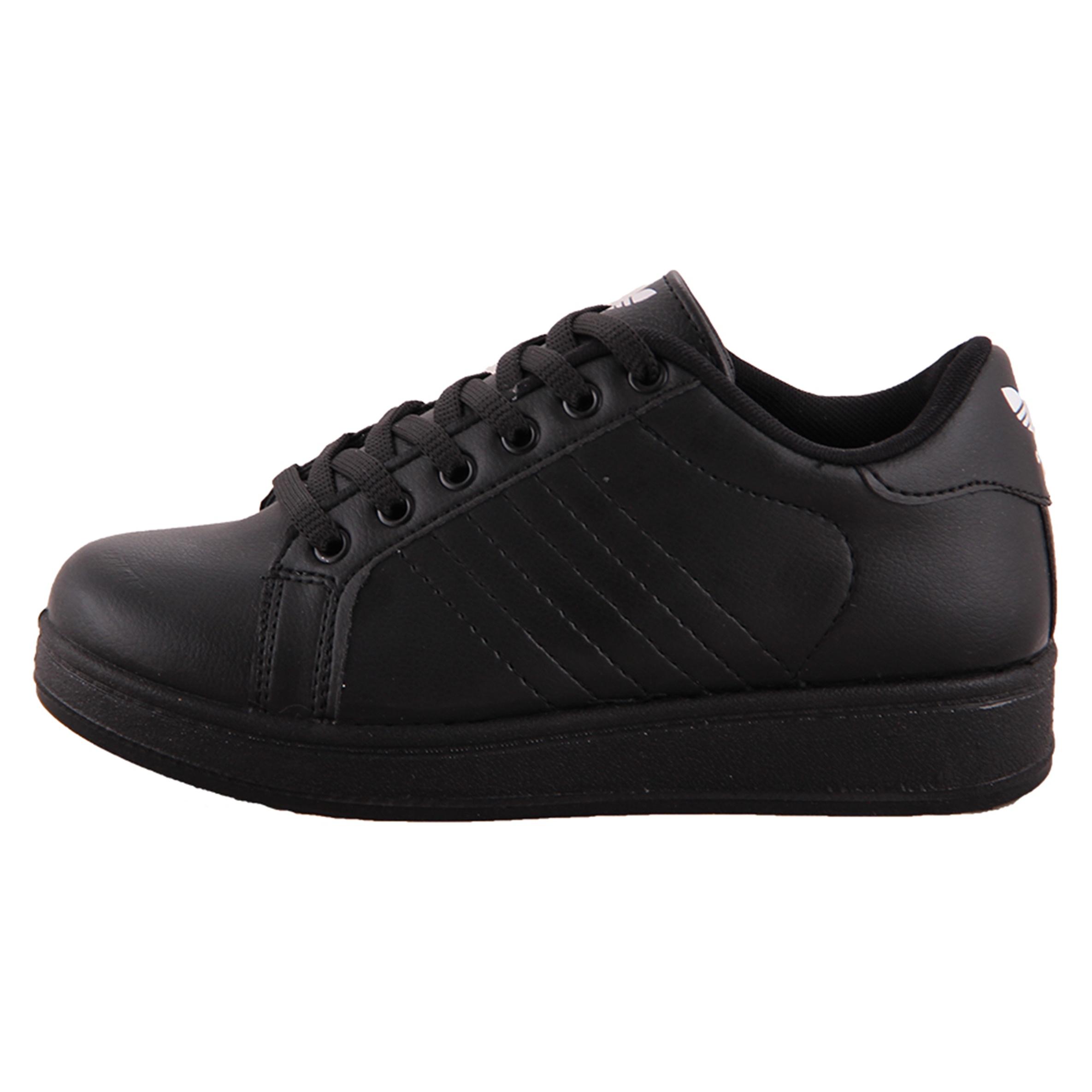 کفش مخصوص پیاده روی زنانه کد 1-39791