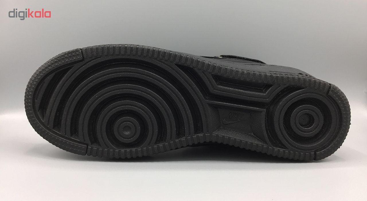 کفش مخصوص پیاده روی مدل AIR FORCE-SA-ME main 1 4