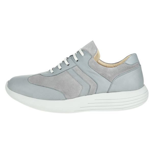 کفش روزمره زنانه برتونیکس مدل 600-20