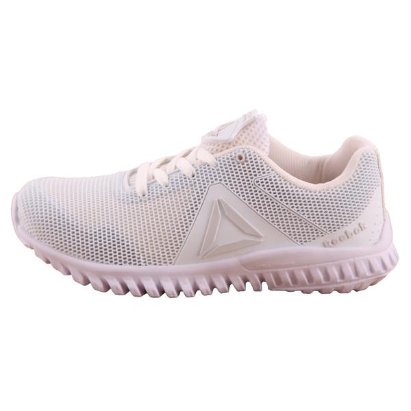 کفش مخصوص پیاده روی زنانه کد 4-1396151