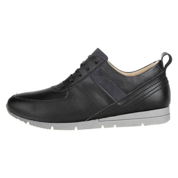 کفش روزمره زنانه برتونیکس مدل 320-27