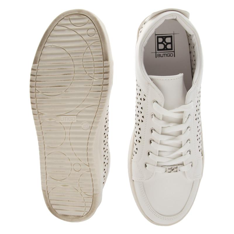 کفش روزمره زنانه بوتیگو مدل 100312055-124
