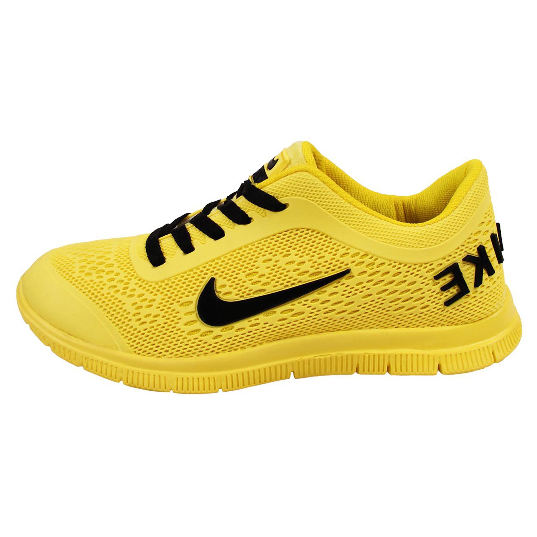 کفش مخصوص پیاده روی زنانه کد 19-2396330