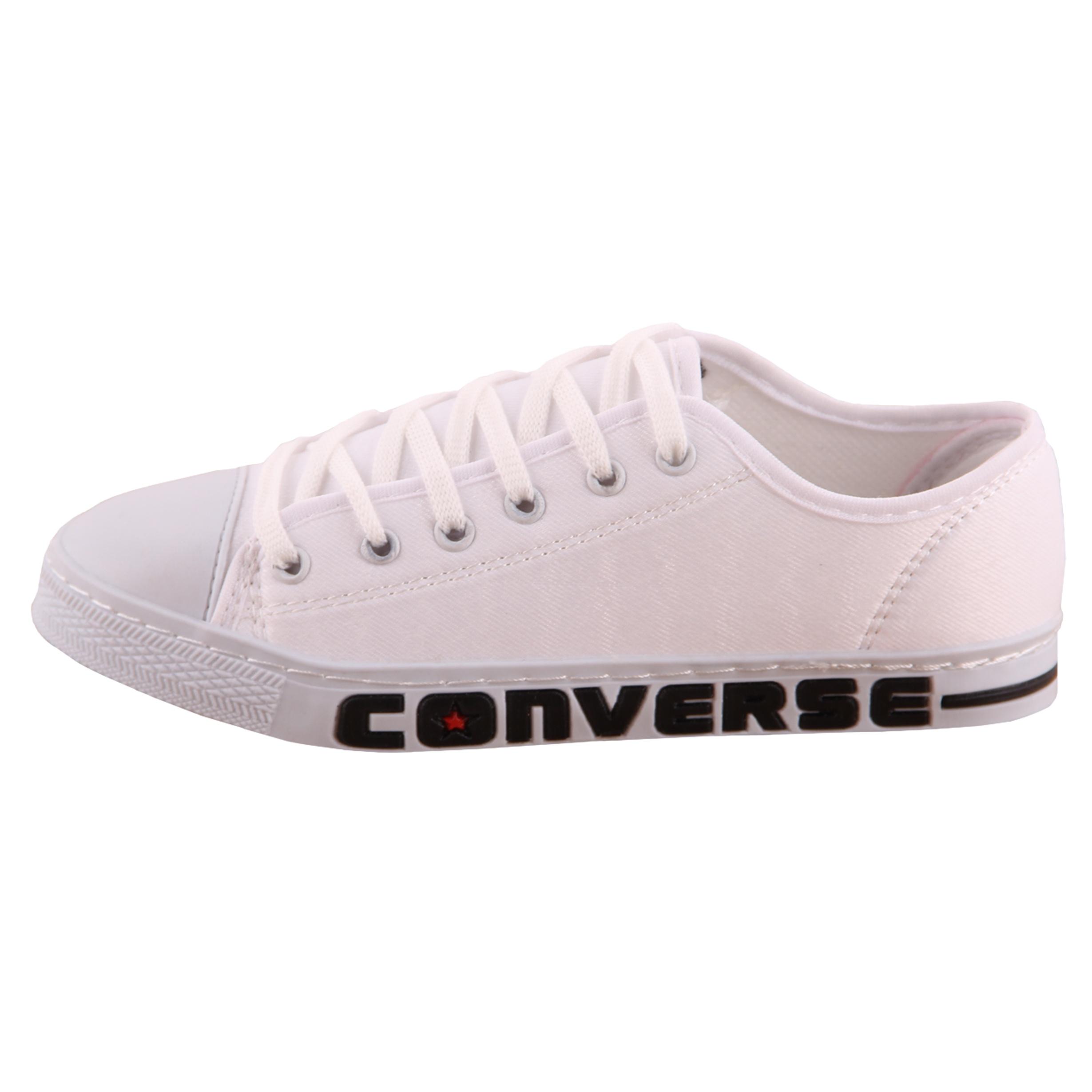 کفش راحتی زنانه کد 4-39779
