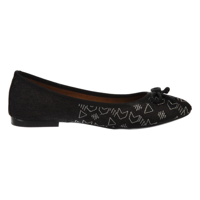 کفش زنانه میس اف مدل 100316147-101
