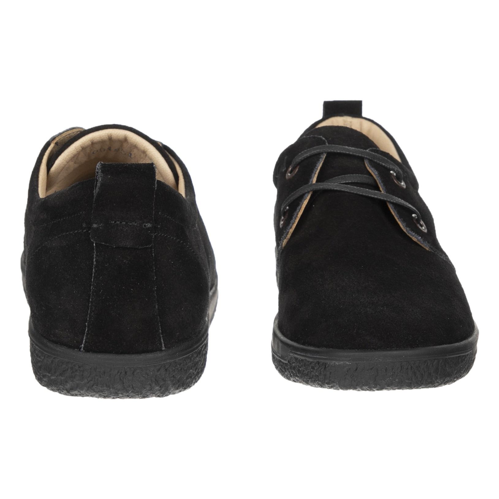 کفش روزمره نه برتونیکس مدل 355-27