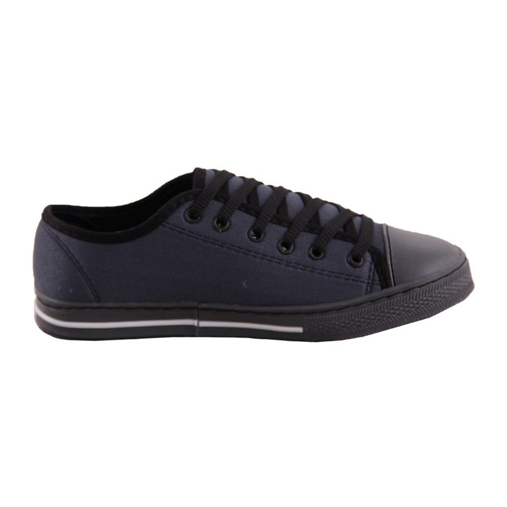 کفش راحتی زنانه کد 13-2397790