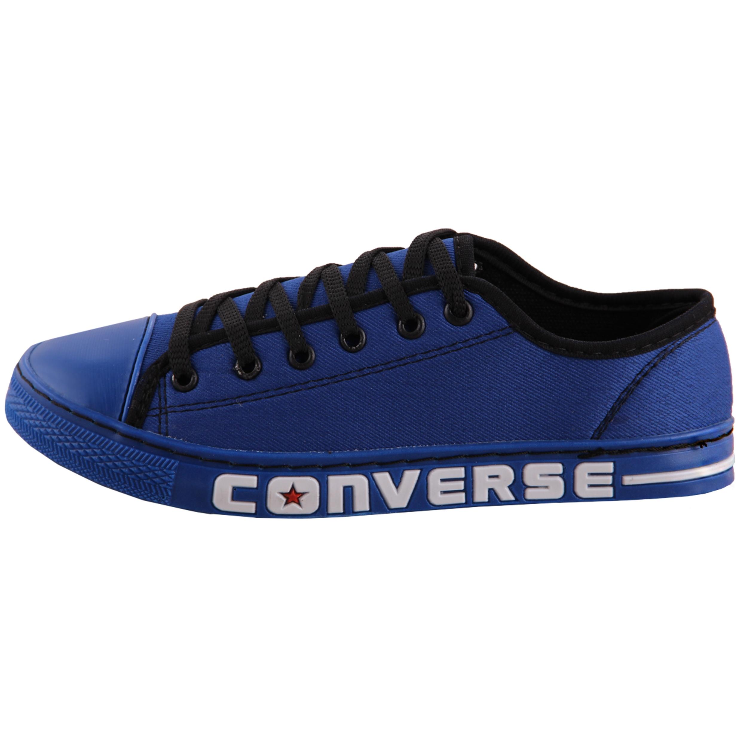 کفش راحتی زنانه کد 18-2397790
